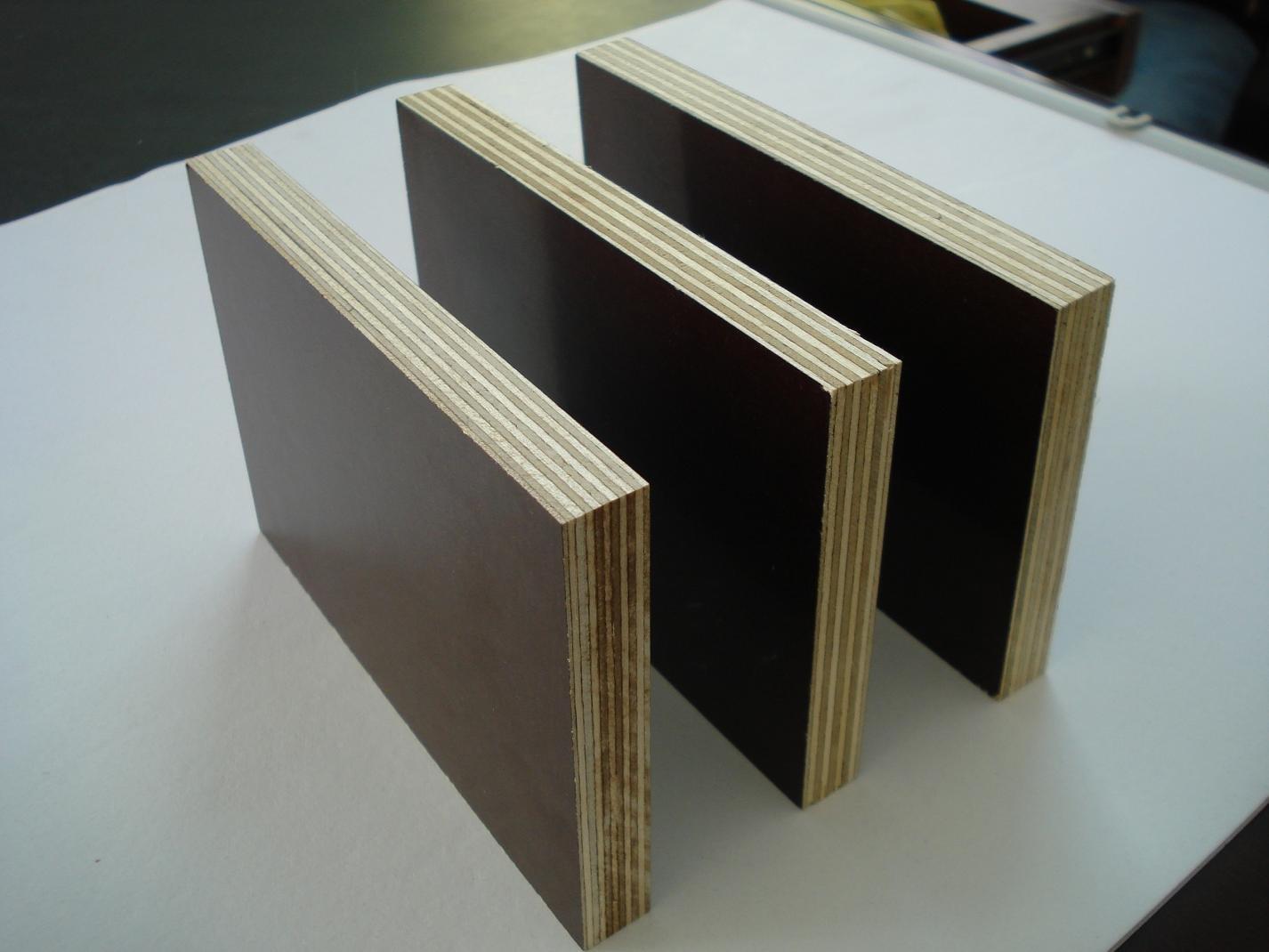 Phenolic Boards Market